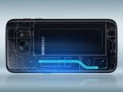 Dế sắp ra lò - Samsung Galaxy Note 7 có giá hơn 20 triệu đồng