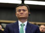"""Thế giới - Jack Ma nói lại về """"hàng nhái TQ tốt hơn hàng thật"""""""