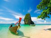 Du lịch - Vì sao Thái Lan đóng cửa một loạt bãi biển nổi tiếng?