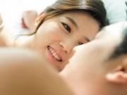 """Sức khỏe đời sống - 4 lưu ý khi """"yêu"""" ngày nắng nóng để không tổn hại sức khỏe"""