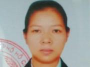 An ninh Xã hội - Nữ cán bộ giải phóng mặt bằng lừa tiền tỷ ở Sài Gòn