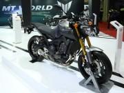 Xe máy - Xe đạp - Vững tay lái, trọn đam mê với Y-MOTOR SPORT