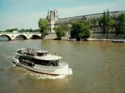 Du lịch - Thăm nơi bác Hồ từng sống giữa Paris hoa lệ