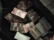 Thế giới - Điệp viên Triều Tiên mang 120 tỉ tiền giả sang TQ mua đồ