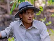 """Phim - Lý do khiến Hoài Linh muốn """"biến mất khỏi showbiz Việt"""""""