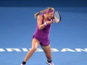 Thể thao - Tin thể thao HOT 23/6: Azarenka lỡ Wimbledon