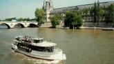 Thăm nơi bác Hồ từng sống giữa Paris hoa lệ