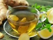Sức khỏe đời sống - 6 cách giải độc đơn giản khi bị ngộ độc thực phẩm