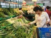 Thị trường - Tiêu dùng - Chỉ số giá tiêu dùng tháng 6 tăng 0,46%