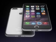 Dế sắp ra lò - iPhone 7 tăng dung lượng bộ nhớ, giữ nguyên giá