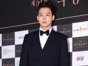 Ca nhạc - MTV - 4 người trong vụ kiện Park Yoochun xâm hại bị cấm xuất cảnh