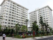 Tài chính - Bất động sản - Thuê, mua nhà ở xã hội: Cảnh giác với cò