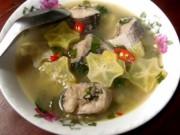 Ẩm thực - 8 cặp đôi thực phẩm nấu chung cực tốt cho sức khỏe