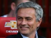 Bóng đá - Tin HOT tối 24/6: Mourinho sắp gây sốc kỳ chuyển nhượng
