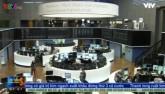 Nhiều ngân hàng đau đầu tìm trụ sở mới trước nguy cơ Brexit
