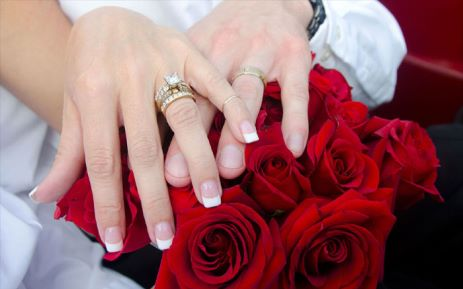 Đàn ông Nhật lười kết hôn vì... kiếm không đủ tiền cho vợ - 2