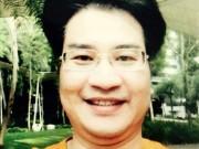 Tin tức trong ngày - Giang Kim Đạt phải bồi thường gần 250 tỷ đồng