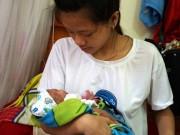 Tin tức trong ngày - Kỷ luật BS tắc trách khiến bé sơ sinh suýt bị chôn sống