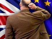 Tài chính - Bất động sản - Anh rời EU ảnh hưởng đến kinh tế Việt Nam như thế nào?