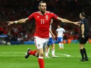 Bóng đá - 5 ngôi sao đáng xem nhất vòng 1/8 EURO 2016