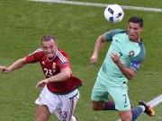 Bóng đá - Euro 2016: Vòng knock-out dễ tẻ nhạt hơn vòng bảng