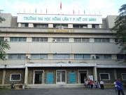 Giáo dục - du học - Gần 1.000 sinh viên ĐH Nông lâm TP.HCM bị buộc thôi học