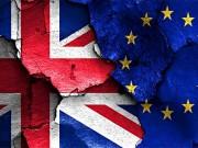 Thế giới - [Đồ họa] Hệ quả Anh rời EU qua vài con số đơn giản