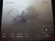 Tin tức trong ngày - Rà được tín hiệu hộp đen máy bay CASA - 212