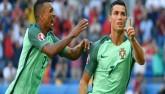 Ronaldo: Nếu anh không là người hùng, thì ai đây?