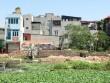 Tài chính - Bất động sản - Hà Nội còn 144.000 thửa đất chưa được cấp sổ