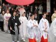 Thế giới - Đàn ông Nhật lười kết hôn vì... kiếm không đủ tiền cho vợ