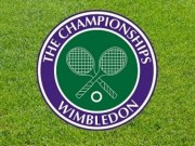 Lịch thi đấu Tennis - Lịch Wimbledon 2016 - Đơn nữ