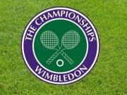 Lịch thi đấu Tennis - Lịch Wimbledon 2016 - Đơn nam