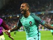 Bóng đá - Báo giới lên án trận Croatia - BĐN tẻ nhạt nhất lịch sử