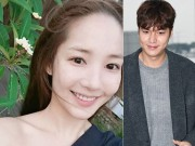 Phim - Lee Min Ho và dàn sao City Hunter thay đổi sau 5 năm