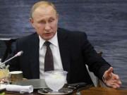 """Thế giới - Thủ tướng Anh: Putin """"ngấm ngầm"""" làm Anh rời EU?"""