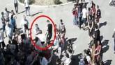 Romania: Thầy thể dục đánh cô giáo vì yêu người khác
