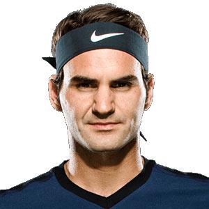 Chi tiết Federer – Evans: Buông xuôi (KT) - 8