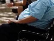 Sức khỏe đời sống - Thanh niên dư cân dễ bị bệnh gan khi già