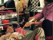 Sức khỏe đời sống - Vì sao người Việt bị ung thư lại sợ động dao kéo?