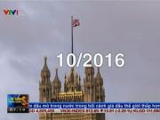 Tài chính - Bất động sản - Điều gì sẽ xảy ra trong 100 ngày sau Brexit