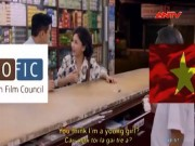 Video An ninh - Tương lai nào khi điện ảnh Việt khi 'bắt tay' với Hàn Quốc?