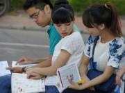 Giáo dục - du học - Những lưu ý trong kỳ thi THPT Quốc gia năm 2016