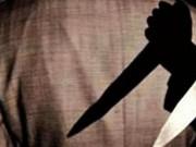 An ninh Xã hội - Thanh niên đi ăn khuya bị nhóm côn đồ chém tử vong