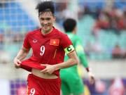 Bóng đá - Kẻ ngược đường của bóng đá Việt Nam