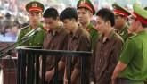 Ngày 18/7, xét xử phúc thẩm vụ thảm án Bình Phước