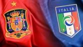 """Chi tiết Ý - Tây Ban Nha: Đòn """"kết liễu"""" (KT)"""
