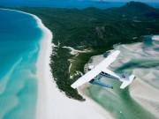 """Du lịch - """"Lạc mất trái tim"""" ở 25 bãi biển đẹp nhất thế giới"""