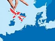 Thế giới - Tiếng Anh không còn là ngôn ngữ chính thức của châu Âu?