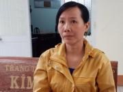 Tin tức trong ngày - Nữ công nhân nhặt được 5 cây vàng thắng kiện